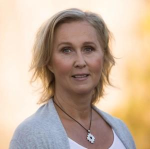 Camilla Hosenfeld FB